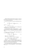 Mô hình hóa hệ thống và mô phỏng part 3
