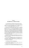 Mô hình hóa hệ thống và mô phỏng part 4