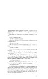 Mô hình hóa hệ thống và mô phỏng part 6