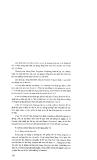 Mô hình hóa hệ thống và mô phỏng part 7