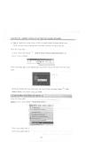 Tính nội lực cốt thép bằng SAP 2000 version 9 tập 1 part 2