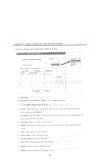 Tính nội lực cốt thép bằng SAP 2000 version 9 tập 1 part 3