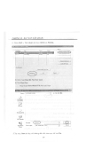 Tính nội lực cốt thép bằng SAP 2000 version 9 tập 1 part 4
