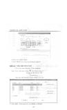 Tính nội lực cốt thép bằng SAP 2000 version 9 tập 1 part 6