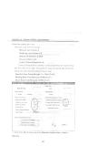 Tính nội lực cốt thép bằng SAP 2000 version 9 tập 1 part 7