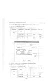 Tính nội lực cốt thép bằng SAP 2000 version 9 tập 1 part 9