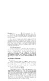 Giáo trình lý thuyết và thực hành Orale part 3
