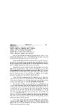 Giáo trình lý thuyết và thực hành Orale part 4
