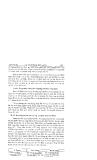Giáo trình lý thuyết và thực hành Orale part 8