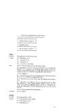 Công cụ phân tích Wavelet và ứng dụng trong Matlab part 10