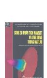 Công cụ phân tích Wavelet và ứng dụng trong Matlab part 1