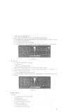 Công cụ phân tích Wavelet và ứng dụng trong Matlab part 5