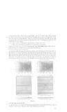 Công cụ phân tích Wavelet và ứng dụng trong Matlab part 6