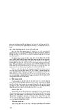 Hệ thống thông tin quản lý part 10