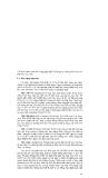 Hệ thống thông tin quản lý part 3