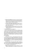 Hệ thống thông tin quản lý part 4