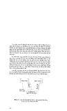 Hệ thống thông tin quản lý part 6