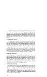 Hệ thống thông tin quản lý part 8