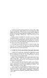 Giáo trình sinh học đất part 3