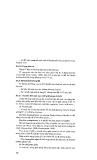 Giáo trình sinh học đất part 6
