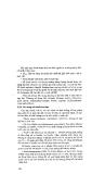 Giáo trình sinh học đất part 8