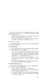 Sổ tay thầy thuốc thực hành tập 1 part 10