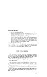 Sổ tay thầy thuốc thực hành tập 1 part 2