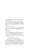 Sổ tay thầy thuốc thực hành tập 1 part 3