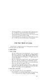 Sổ tay thầy thuốc thực hành tập 1 part 4