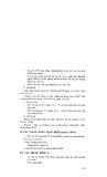 Sổ tay thầy thuốc thực hành tập 1 part 6