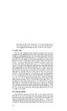 Sổ tay thầy thuốc thực hành tập 1 part 9