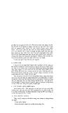 Sổ tay thầy thuốc thực hành tập 2 part 3