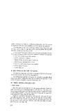 Sổ tay thầy thuốc thực hành tập 2 part 4