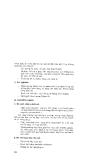 Sổ tay thầy thuốc thực hành tập 2 part 8