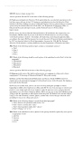 501 grammar and writing questions - part 6