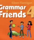 Grammar practice for upperintermediate - part 7