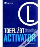 TOEFL WRITING TOPICS AND MODEL ESSAYS - PART 4