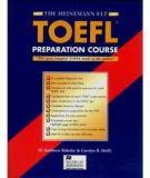 TOEFL WRITING TOPICS AND MODEL ESSAYS - PART 5