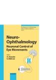 Neuronal Control of Eye Movements - part 1