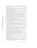 The Biology of NKT Cells Albert Bendelac - part 4