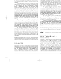 World of Microbiology and Immunology vol 1 - part 4