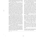 World of Microbiology and Immunology vol 1 - part 6
