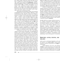 World of Microbiology and Immunology vol 1 - part 9
