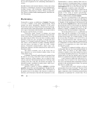 WORLD OF MICROBIOLOGY AND IMMUNOLOGY VOL 2 - PART 3