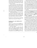WORLD OF MICROBIOLOGY AND IMMUNOLOGY VOL 2 - PART 6