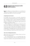101 marketing strategies for accounting law consulting and professional services firms phần 7
