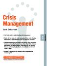 Crisis Management phần 1