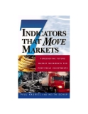 Seven Indicators That Move Markets Forecasting Future Market Movements for Profitable Investments