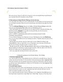 9 tính năng hay trong Internet Explorer 8 (Phần 2)