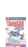 Sử dụng AutoCad 2008 tập 1 part 1